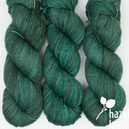 Malachite Entice MCN - 200+ yards