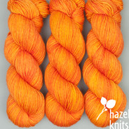 Mandarin Lively DK