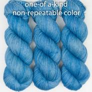 OOAK blue Entice MCN