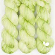 Grass Stain Lively DK