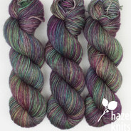 Topsy Turvy Entice MCN - Featured Color, July 2020 - on sale!
