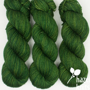 Druid Lively DK - has a marked KNOT (reduced price!)