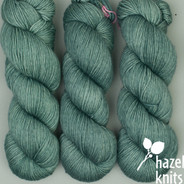 Pacific Lively DK - has a marked KNOT (reduced price!)