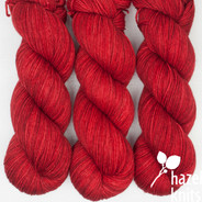 Poppy Lively DK - has a marked KNOT (reduced price!)