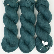 Atlantic Lively DK - has a marked KNOT (reduced price!)