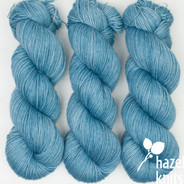 Release - choose a yarn base (part of the Seattle Kraken series)