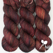 Dragontail Entice MCN - Featured Color, September 2020 - on sale!