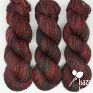 Dragontail Lively DK