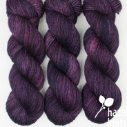 Grape Expectations Lively DK