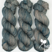 Wishing Well Entice MCN - Featured Color, October 2020 - on sale!