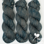 Wishing Well Cadence - Featured Color, October 2020 - on sale!