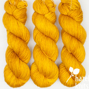Beeswax Cadence with Cashmere