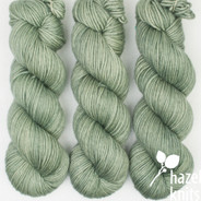 Summer Sage Cadence with Cashmere