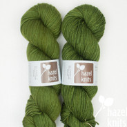 Shady Verdant Lively DK - MIXED BATCH, single skeins