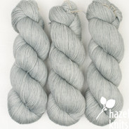 Reflection 3-ply merino - see product details