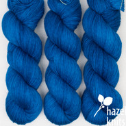 Sapphire Blueprint - Featured Color, January 2021 - on sale!