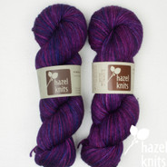 Electric Slide Entice MCN - SALE - mixed batches