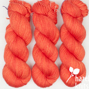 Sweet and Sour Lively DK