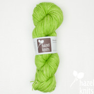 Hawkeye Lively DK - SALE, this listing only!