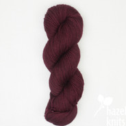 Sangiovese  Lively DK - SALE, this listing only!