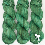 Clifton Lively DK - Featured Color, March 2021 - on sale!