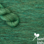 Clifton Artisan Sock - Featured Color March 2021 - on sale!