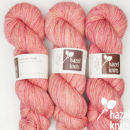 Bloom Artisan Sock - SALE - these skeins only