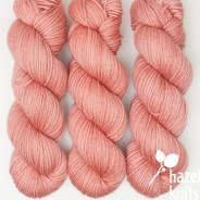 Beach Baby Cadence - Featured Color May 2021 - on sale!