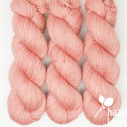 Beach Baby Lively DK - Featured Color, May 2021 - on sale!