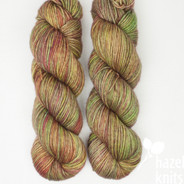 Grown Wild Cadence - Featured Color May 2021 - on sale!