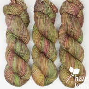 Grown Wild Lively DK - Featured Color, May 2021 - on sale!