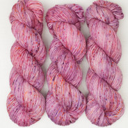 Rock Candy Lively DK