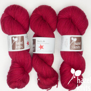 Heartthrob Lively DK - SALE, mixed batch single skeins