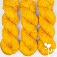 OOAK (one of a kind) similar to Midas Lively DK - SALE,