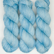 Cirrus Lively DK - SALE, these skeins only, mixed batch