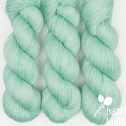 Mint Condition Artisan Sock - 100+ yard mini