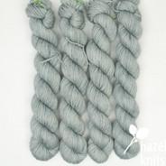 Reflection Artisan Sock - 100+  yard mini