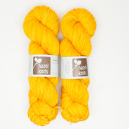 Midas Lively DK - SALE - these skeins only, mixed batch