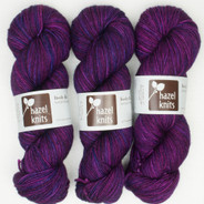 Electric Slide Lively DK - SALE - these skeins only, mixed batch