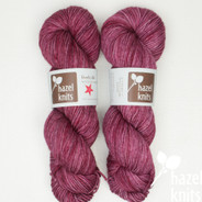 Land of Sweets Lively DK - SALE, these skeins only, mixed batches