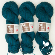 Crescent Lively DK - SALE, these skeins only, mixed batch