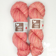 Bloom Lively DK - SALE - these skeins only, mixed batch