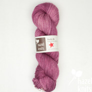 Daphne Lively DK - SALE, this skein only