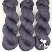 Grayple Artisan Sock