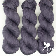 Grayple Lively DK - Featured Color, June 2021 - on sale!
