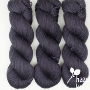 Industrial Lively DK - Featured Color, June 2021 - on sale!