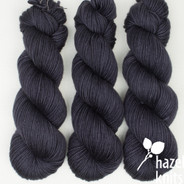 Industrial Cadence - Featured Color June 2021 - on sale!
