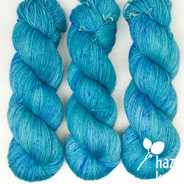 Wading Pool Entice MCN - Featured Color, July 2021 - on sale!