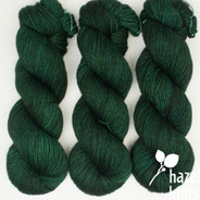 OOAK (one of a kind), similar to Emerald City Lively DK
