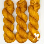 Butterscotch Blueprint - Featured Color, September 2021 - on sale!